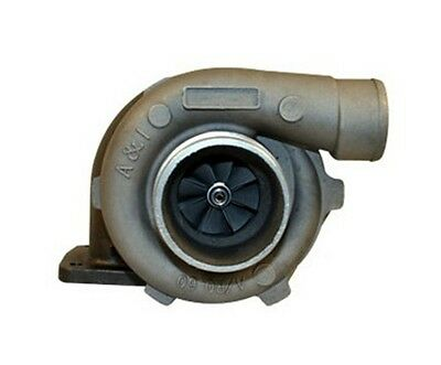 A184785 New Case Ih Turbo Charger Tractor Combine 1460 1470 1480 915 1066 1086