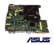 Asus G1S Motherboard