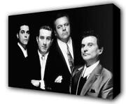 Goodfellas Canvas