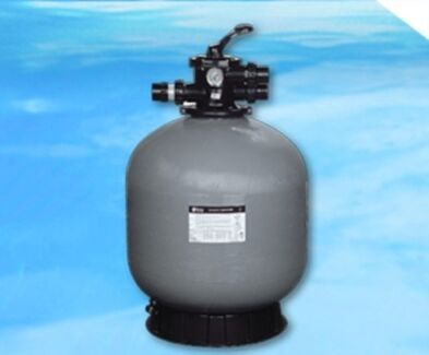 SAND FILTERS BRAND NEW ALL HALF PRICE ALL SIZES & MODELS MED $250 Subiaco Subiaco Area Preview