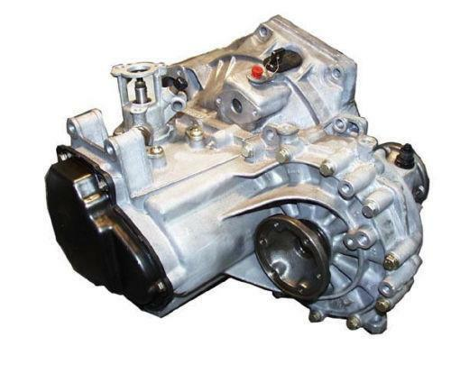 VW 5 Speed Transmission | eBay