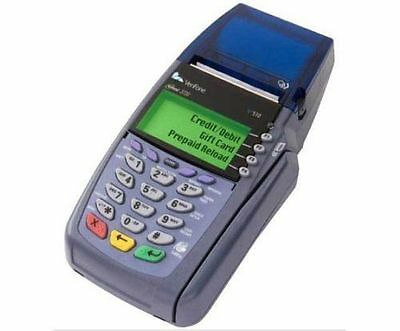 Verifone Vx 510 Dial 3mb M251-000-33-naanew