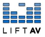 LiftAV