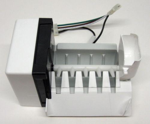 Kitchenaid Refrigerator Icemaker Ebay