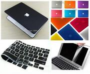 MacBook Air 11 Keyboard Skin