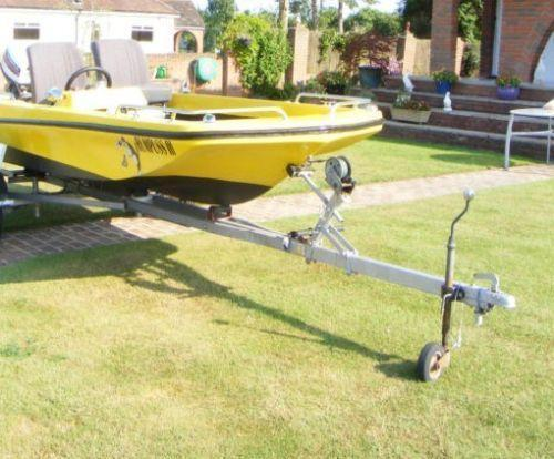 Boats for sale ebay for Used fishing boats for sale in iowa