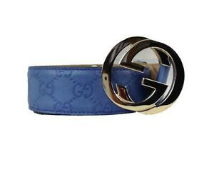 7baf348d0b0 Gucci Belts for Women for sale