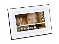 Brand new - Digital Photo Frame