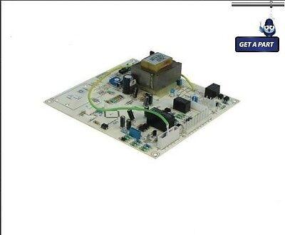Baxi combi 105E PCB, 105HE 80E Potterton Performa 24 28 Main 30 HE PCB 5112380