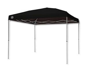 BRAND NEW - 10x10 Canopy / Gazebo