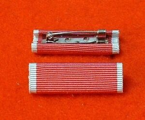 MBE-OBE-CIVILIAN-MEDAL-RIBBON-BAR-PIN-BRITISH-MEDALS