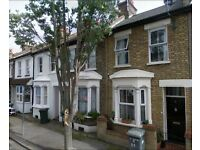 2 bedroom house in WORLAND ROAD , Stratford, E15