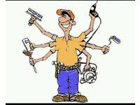 Handyman 24/7