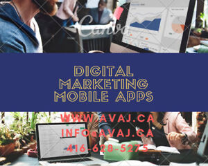 ***Effective and Measurable Digital Marketing Campaigns**