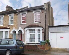 4 Bedroom House, Peckham