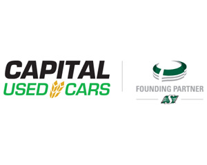 Capital Used Car Sale - Black Friday - Everything must sell!