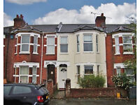 lovely room in friendly house share