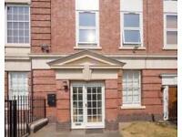1 bedroom flat in A Charleston House, Peel Street, Nottingham, NG1