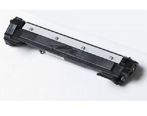 Brother TN-1060 Black New Compatible Toner Cartridge