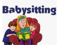 Babysitting Services