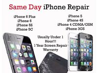 Mobile Phone and tablets repair ,accessories blackpool