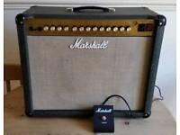 Marshall JTM60 1x12 Combo
