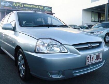 AFG Wholesale Car Pty Ltd