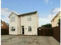 4 bedroom detached family home in downham near billericay & wickford downham school catchment