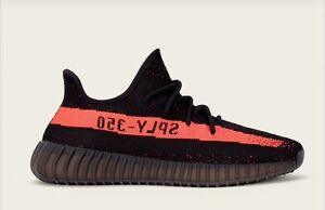 Replica Yeezy Boost for sale!