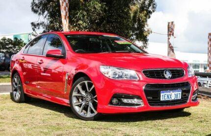 Holden For Sale In Australia Holden Cars Vans Utes For Sale
