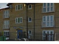 To Complete 3 Way Swap - Ground Floor 1 Bedroom Flat with private front and back Garden