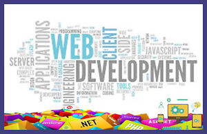 Webby Solutions: Professional Web Development Services