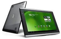 Acer Iconia Tab A500 - 32GB 10.1-Inch Tablet