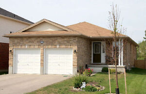 Awesome Open Concept Home on a Premium Court Location