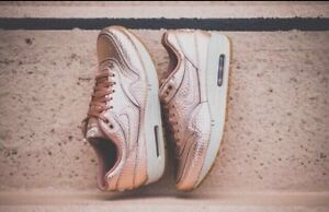 Nike air limited edition