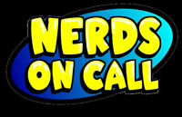NERDS ON CALL PC/LAPTOP SERVICES LAVAL