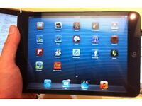 Ipad Mini - Second Hand - Good Condition - Minor Scratches