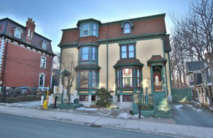 51 Rennies Mill Road *Apartment for Lease*