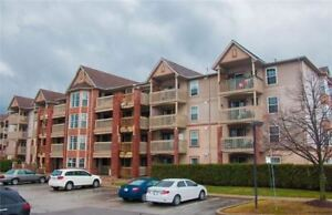 Renovated 2Br 2Wr Condo Unit  Heart Of Burlington 4003 Kilmer Dr