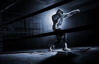 cours privé de remise en forme et boxe MEILLEUR PRIX