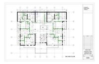 NEW - Drafting services for individuals and architectural firms