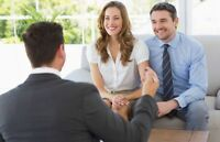 Apprentice / No Experience Required (Financial Advisor)