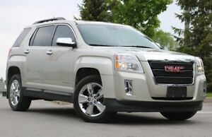 2015 Gmc Terrain SLE|Rem Start|Heated Fnt Seats|Backup Camera