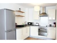 A 3 bedroom apt available for short term rentals/ holiday rentals