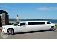Prom Car Hire, Prom Limousine Hire, 8 seat Limousine Hire, Rolls-Royce Phantom Hire