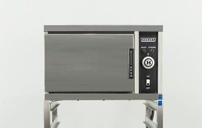 Hobart Single Compartment Counter Top Electric Steamer Model Hsf-3