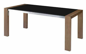 Clearance Designer Dining Table