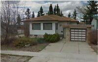 House For Rent To Own or Lease in Beiseker...!! Calgary Alberta Preview