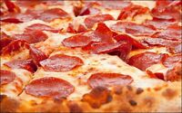 URGENT: Hiring Pizza Maker/ Inside Help
