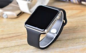 Smart Watch compatible with any Android Samsung Apple iPhone NEW